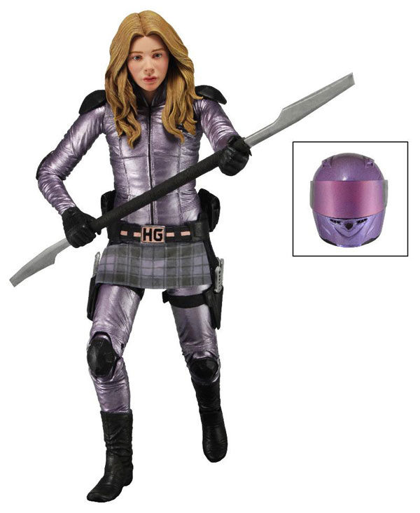 NECA-Kick-Ass-2-Hit-Girl-Unmasked