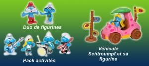 News-Schtroumpfs-arrivent-chez-bandai-figurines