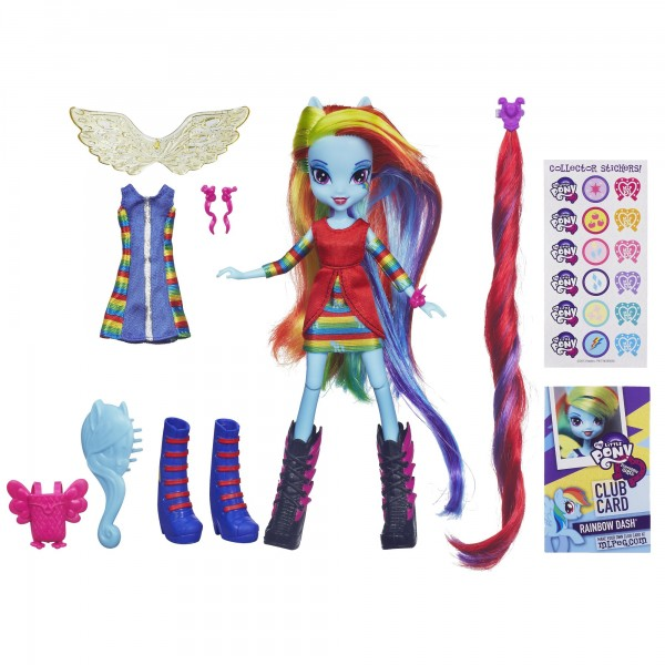 Rainbow_Dash_Equestria_Girls_doll