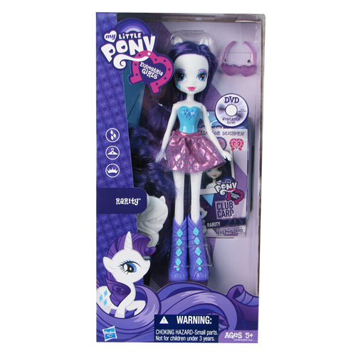 Rarity_Equestria_Girls_Package