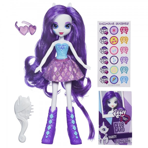 Rarity_Equestria_Girls_doll