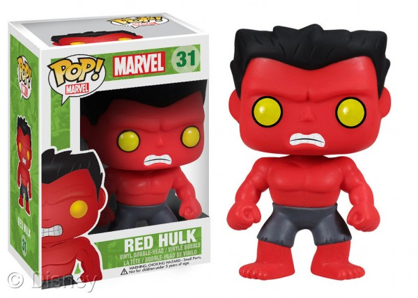 Red-Hulk-SDCC-Pop-Vinyl