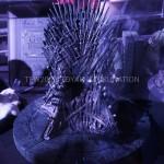 SDCC 2013 : Game of Thrones - Dark Horse