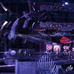 SDCC 2013 : Game of Thrones – Dark Horse