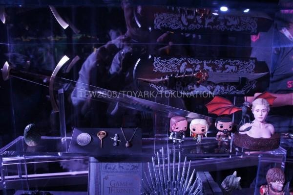 SDCC-2013-Game-of-Thrones-025
