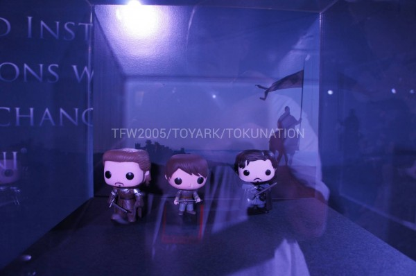 SDCC-2013-Game-of-Thrones-027