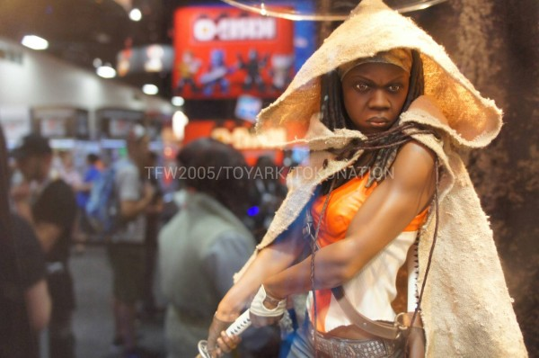 SDCC-2013-Gentle-Giant-073