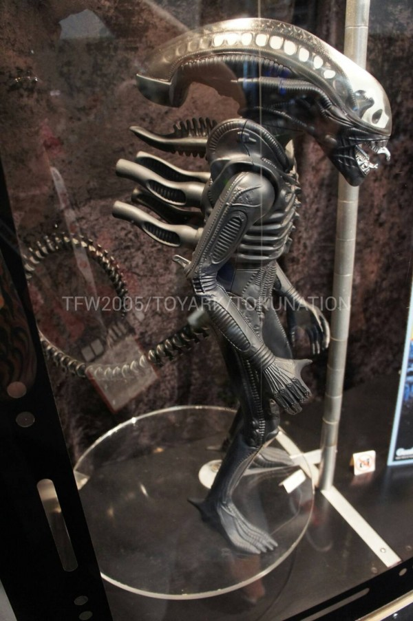 SDCC-2013-Gentle-Giant-110