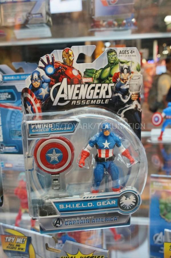 SDCC-2013-Hasbro-Avengers-Assemble-004