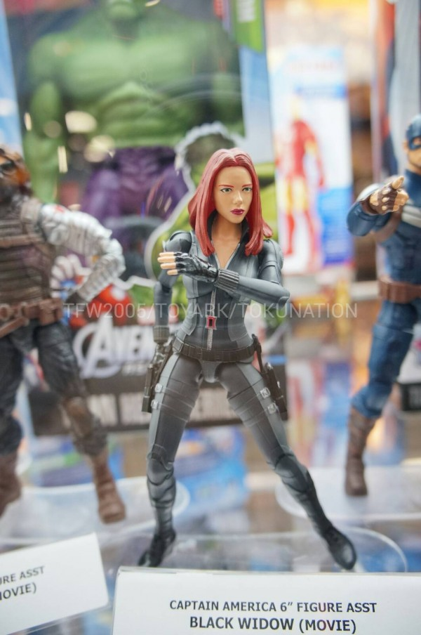 SDCC-2013-Hasbro-Captain-America-Winter-Soldier-6-Inch-020