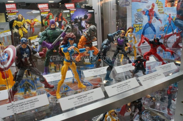 SDCC-2013-Hasbro-Marvel-Legends-034