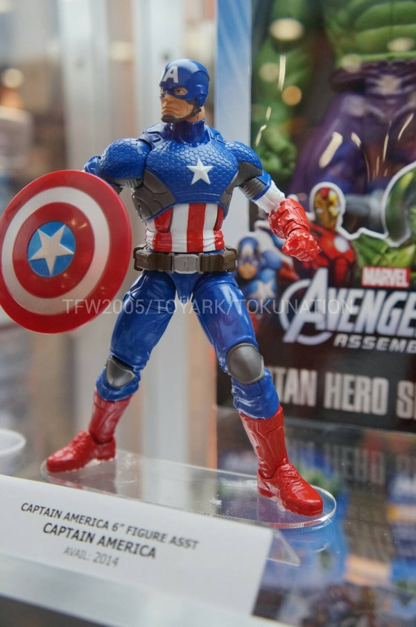 SDCC-2013-Hasbro-Marvel-Saturday-020