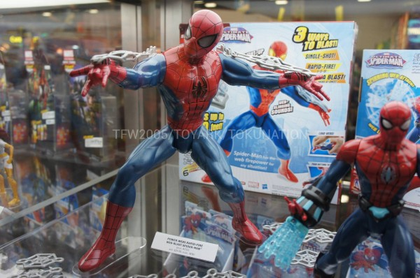 SDCC-2013-Hasbro-Spider-Man-Full-006