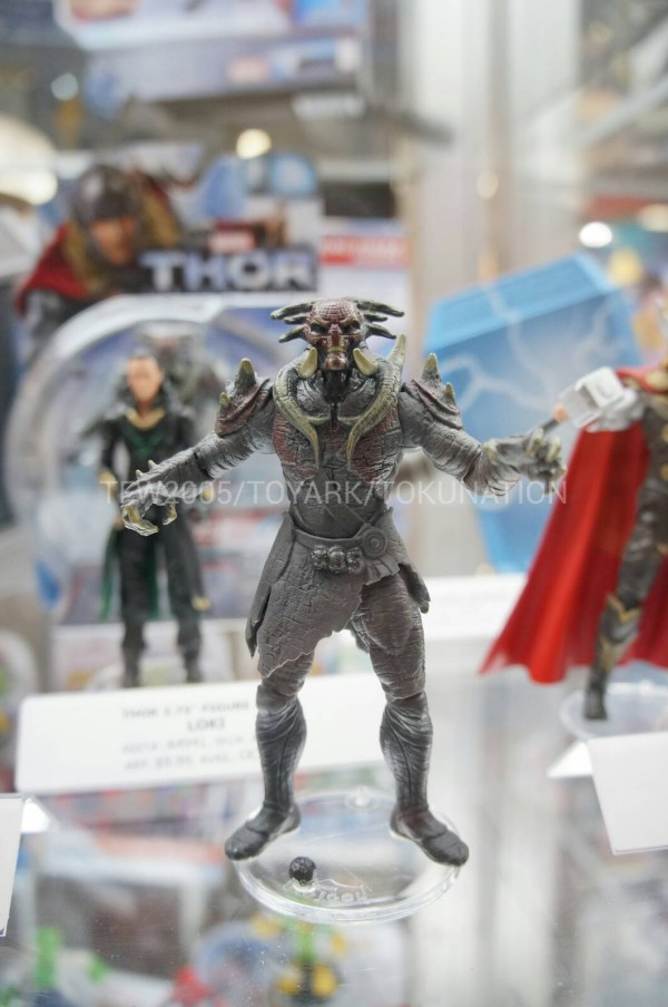 SDCC-2013-Hasbro-Thor-The-Dark-World-Sunday-031