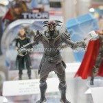 SDCC 2013 : Thor - The Dark World