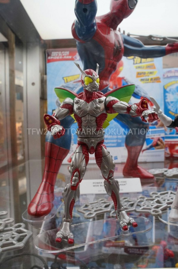 SDCC-2013-Hasbro-Ultimate-Spider-Man-002