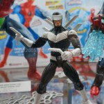 SDCC 2013 : Ultimate Spider-Man