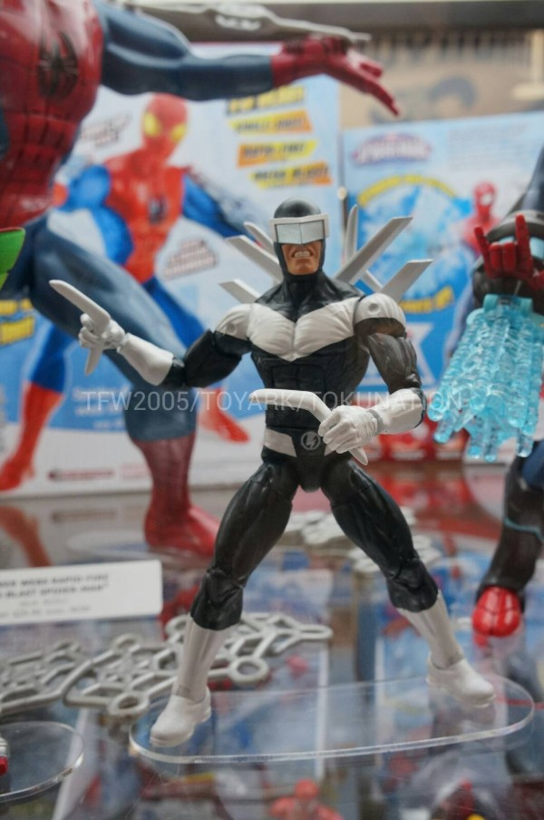 SDCC-2013-Hasbro-Ultimate-Spider-Man-006