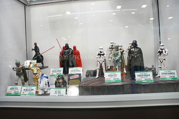 SDCC-2013-Kotobukiya-144