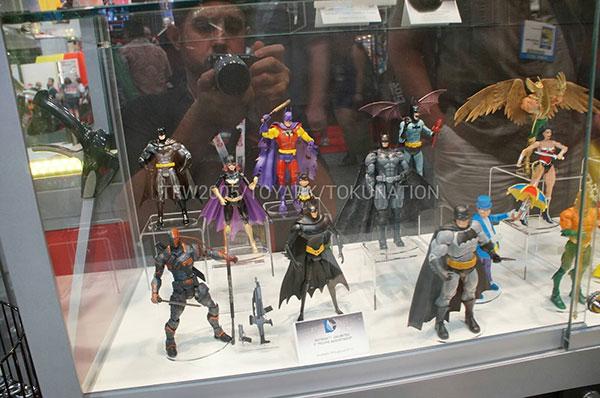 SDCC-2013-Mattel-DC-Comics-006