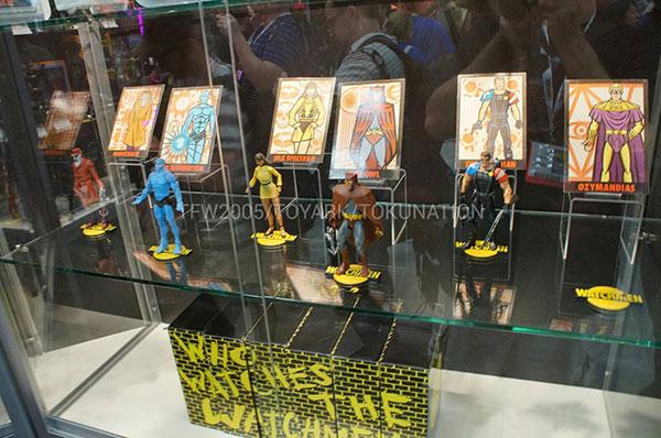 SDCC-2013-Mattel-DC-Comics-039