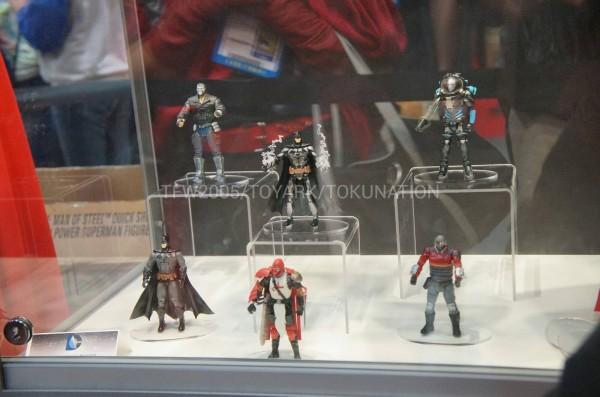 SDCC-2013-Mattel-DC-Comics-Friday-0131