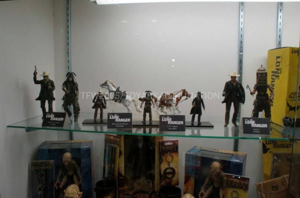 SDCC-2013-NECA-Thursday-002