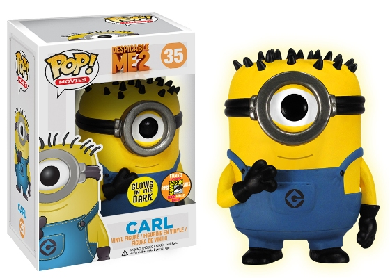 SDCC-Despicable-Me-2-Carl-Glow-in-the-Dark