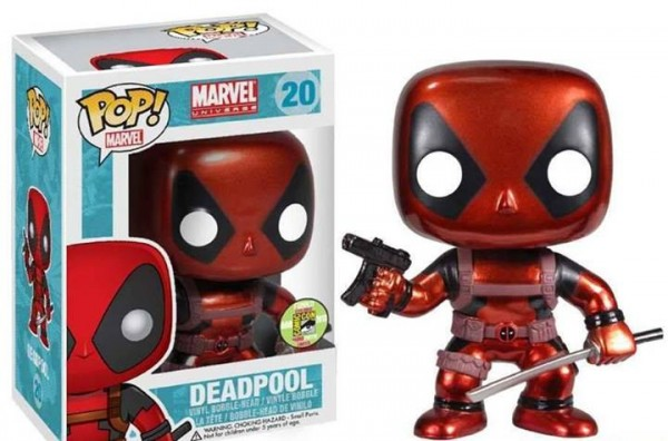 SDCC-Funko-Metallic-Deadpool-Pop-Vinyl