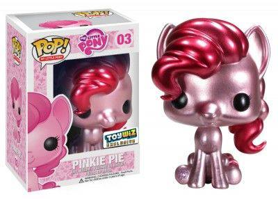 SDCC-My-Little-Pony-Metallic-Pinkie-Pie