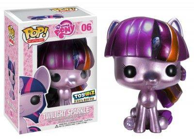 SDCC-My-Little-Pony-Metallic-Twilight-Sparkle