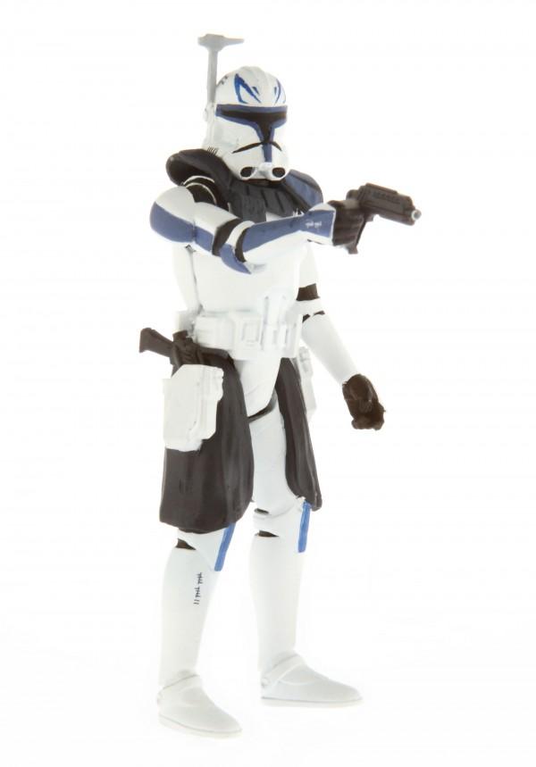 SL-Captain-Rex