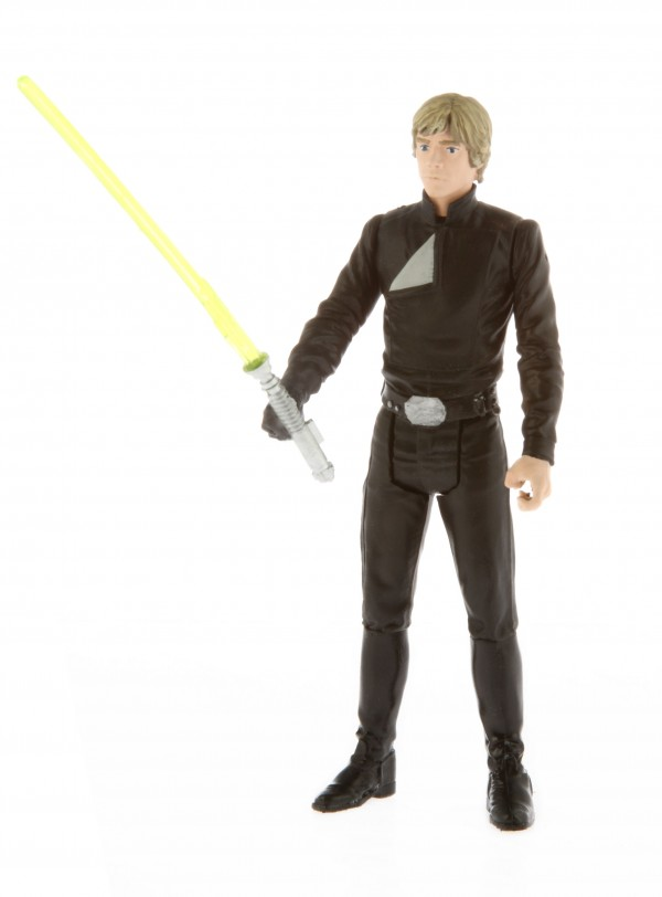 SL-Luke