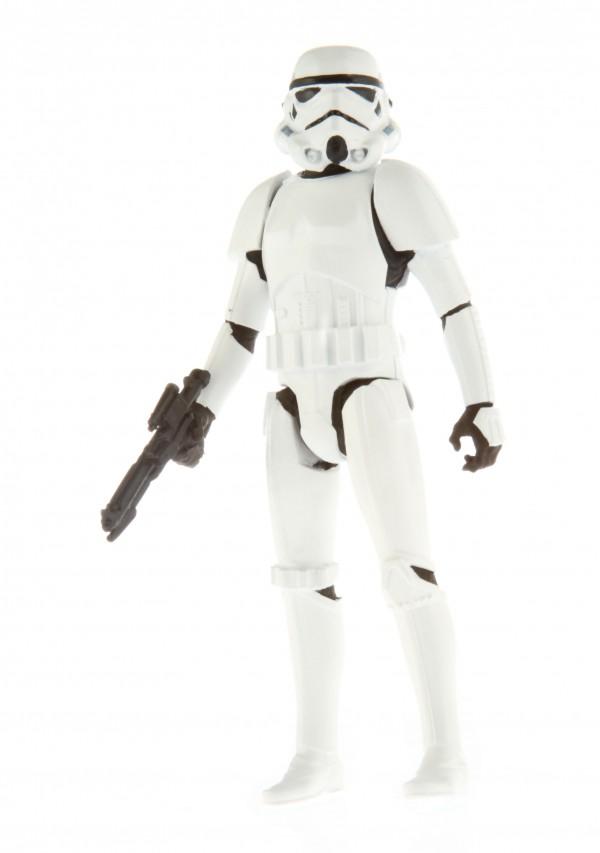 SL-Stormtrooper