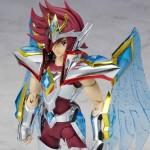 Saint Seiya Omega - Pegasus Kôga v2 Myth Cloth