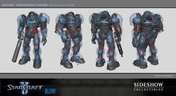 StarCraft_Wip21