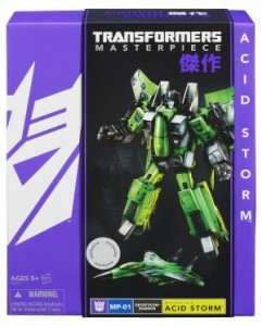 Transformers-Masterpiece-Acid-Storm-1-toys-r-us-sdcc-2013-300x373
