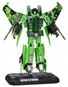 Transformers-Masterpiece-Acid-Storm-2-toys-r-us-sdcc-2013-300x381