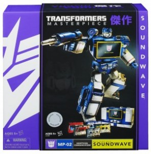 Transformers-Masterpiece-Soundwave-1-toys-r-us-sdcc-2013-300x305