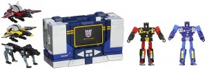 Transformers-Masterpiece-Soundwave-3-toys-r-us-sdcc-2013-600x204