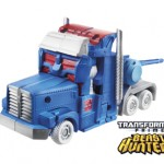 Transformers Botcon 2013 : les révélations de Hasbro en images