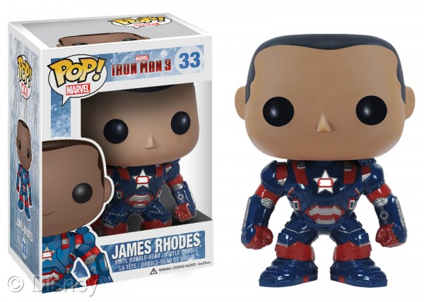 Unmasked-SDCC-James-Rhodes-Iron-Patriot-Pop-Vinyl