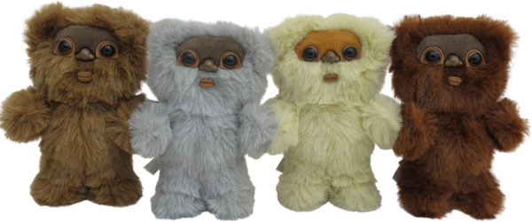 Vintage_Reproduction_Plush_Baby_Ewok