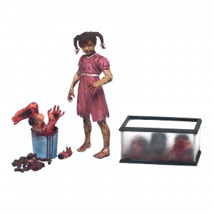 Walking-Dead-Penny-toys-r-us-sdcc-2013-300x300
