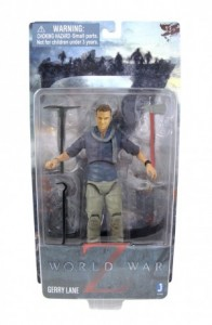 World-War-Z-Gerry-Lane-1-toys-r-us-sdcc-2013-300x458