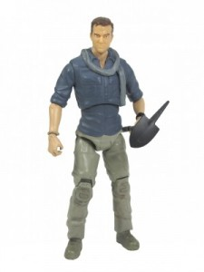 World-War-Z-Gerry-Lane-2-toys-r-us-sdcc-2013-300x400