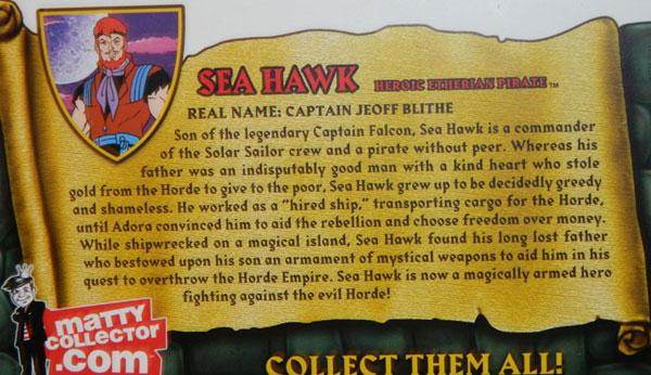 bio-motuc-seahawk