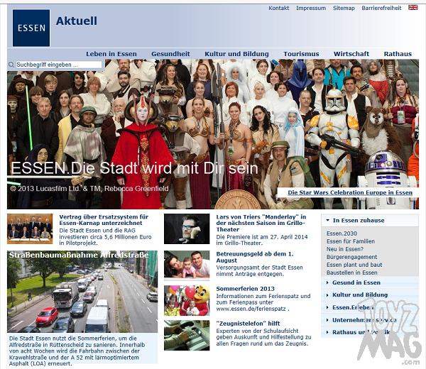 essen_site