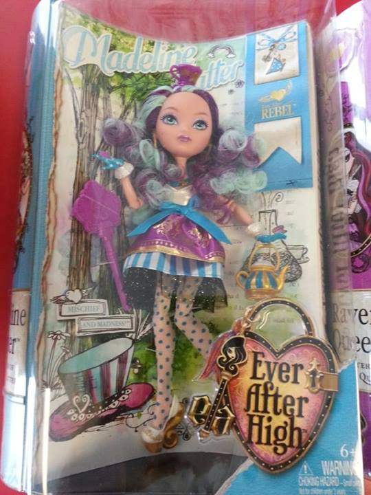 ever after high wave1 (2)