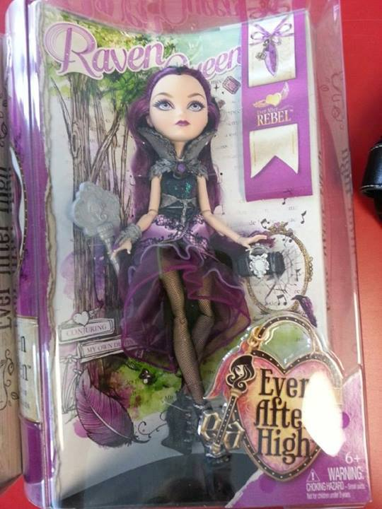 ever after high wave1 (6)